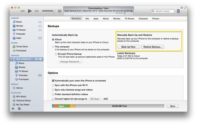 iTunes-Backup-iOS-640x408.jpg