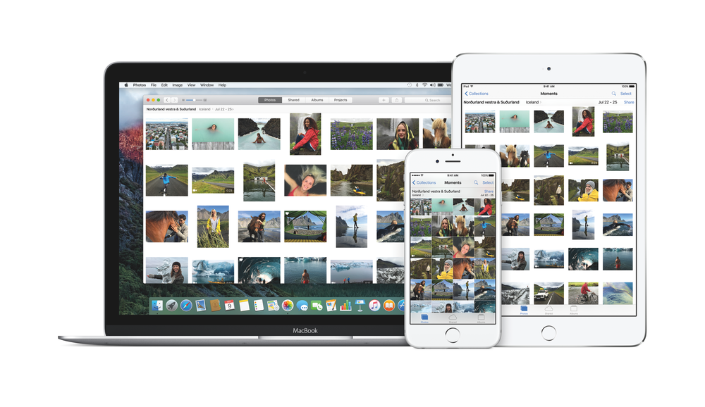 iCloud-PhotoLibrary-PR-PRINT-1.png