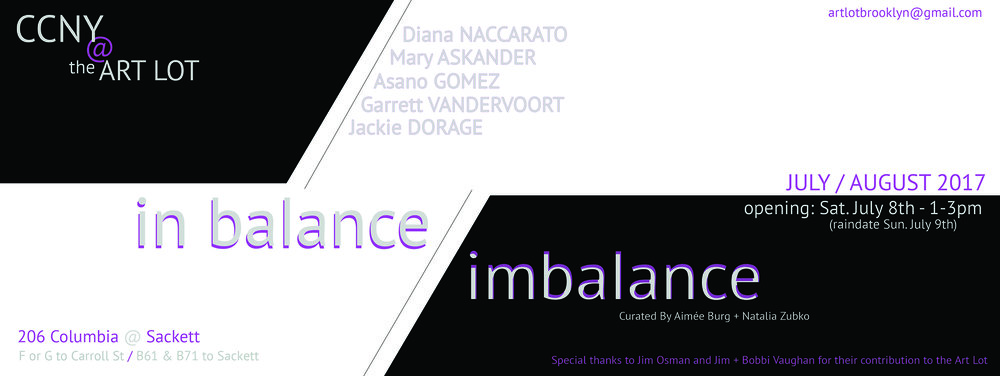 ARTLOT_in balance_imbalance_JULY8.jpg