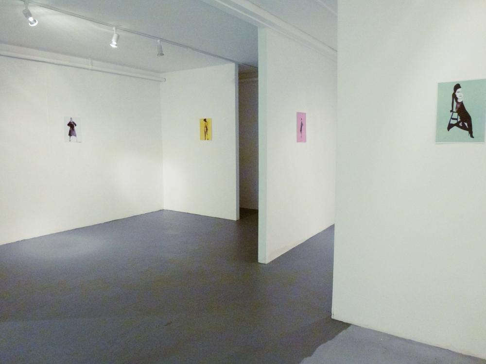 gallery-no_artsy.jpg