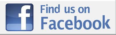 findusonfacebook.jpg