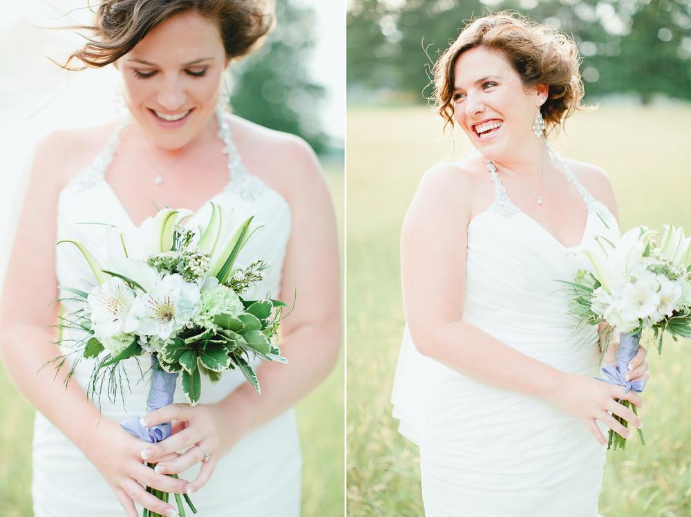 CB Bridal IV.jpg