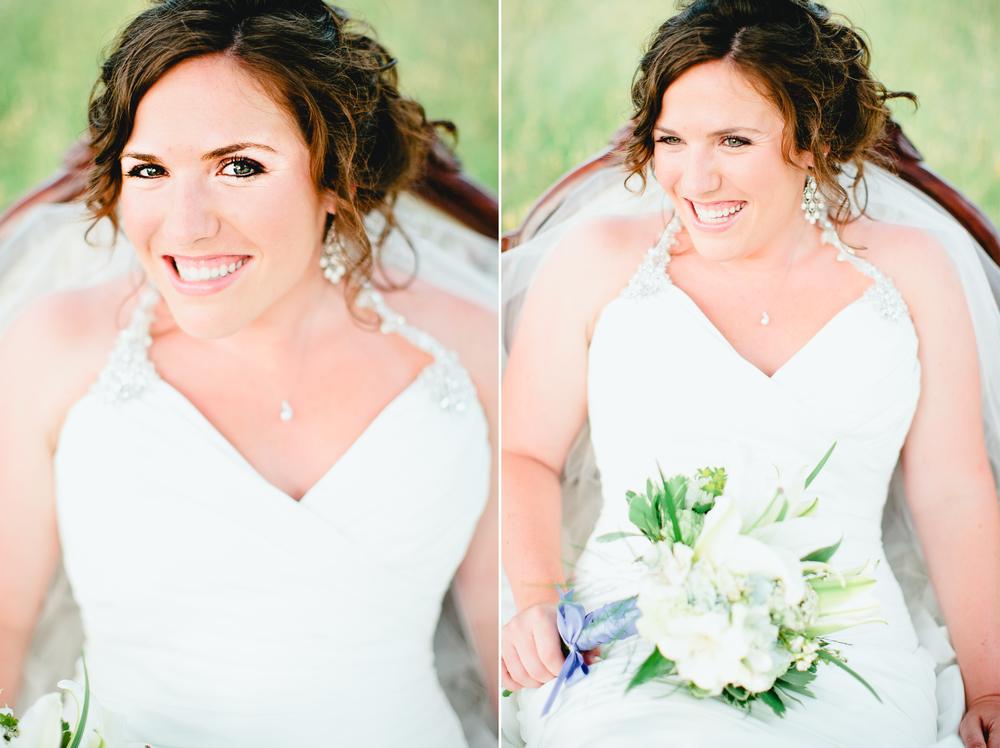 CB Bridal.jpg