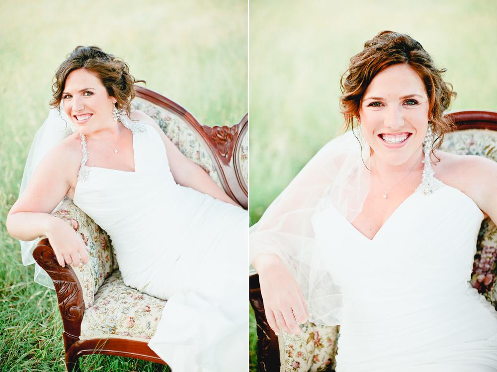 CB Bridal III.jpg