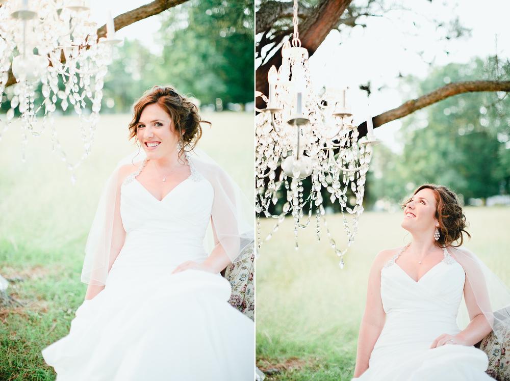 CB Bridal VII.jpg