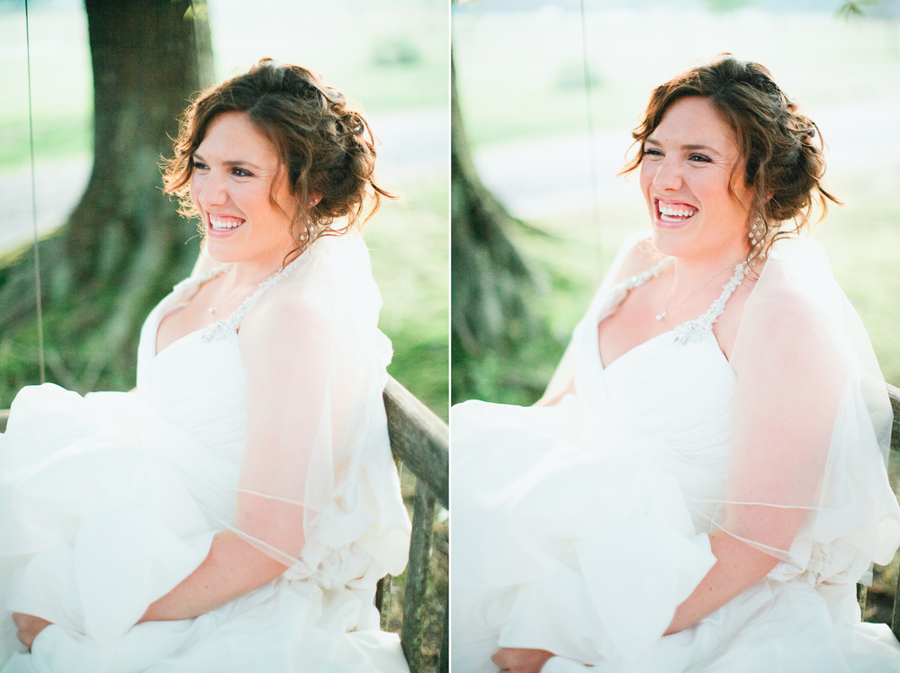 CB Bridal V.jpg
