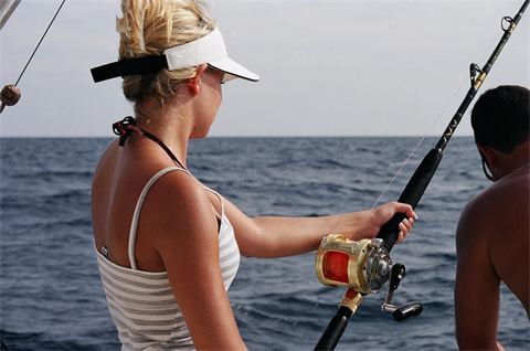 Blue-Water-Connection-Panama-City-Beach-Fishing-Jessica.jpg