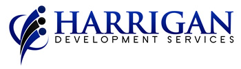Harrigan Development Services