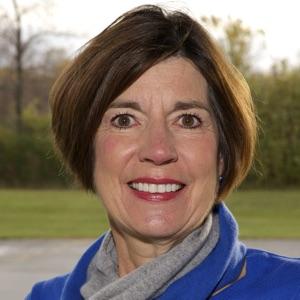 June Byrne