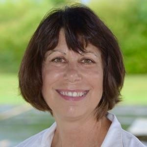 Susan Heitman