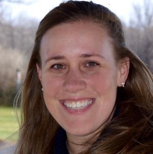 Jessica Hillstrom