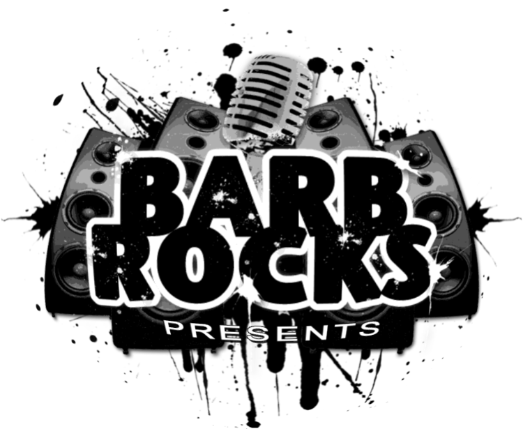 Barb Rocks | VP of A&R | Nemesis Media Inc.
