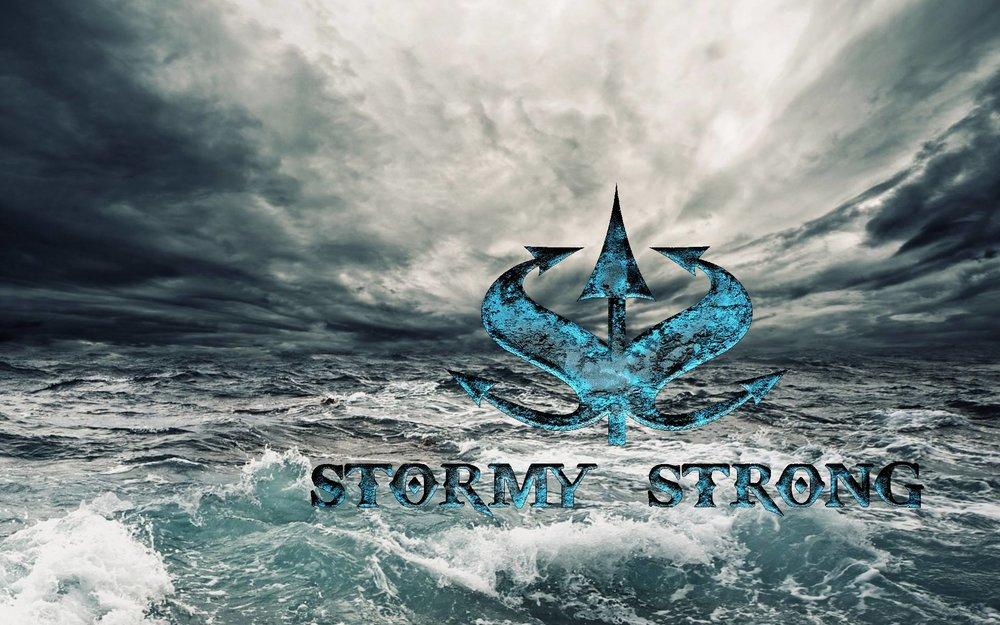 Stormy_header_BR.jpg