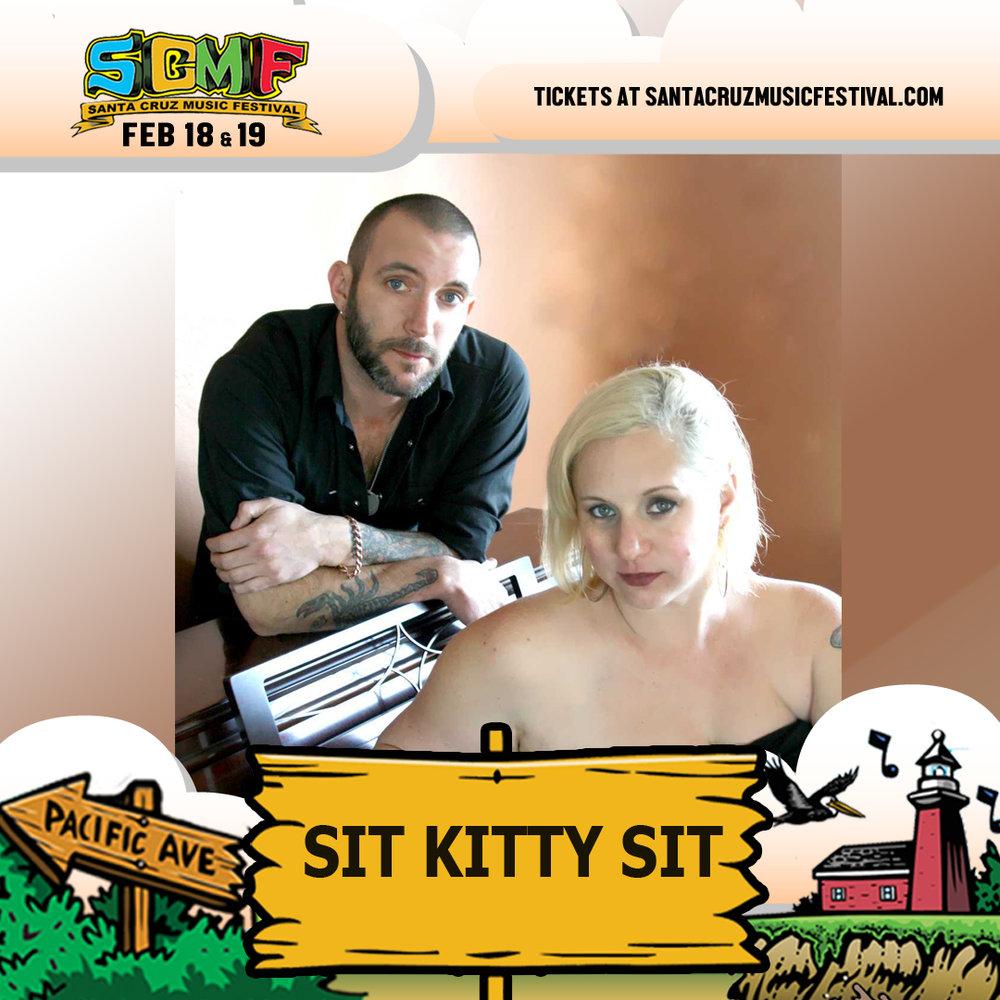SCMF_Artists_sitkittysit.jpg