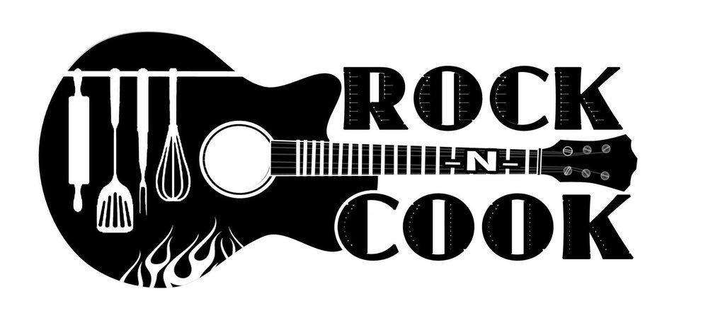 RockNCook_logo.jpg