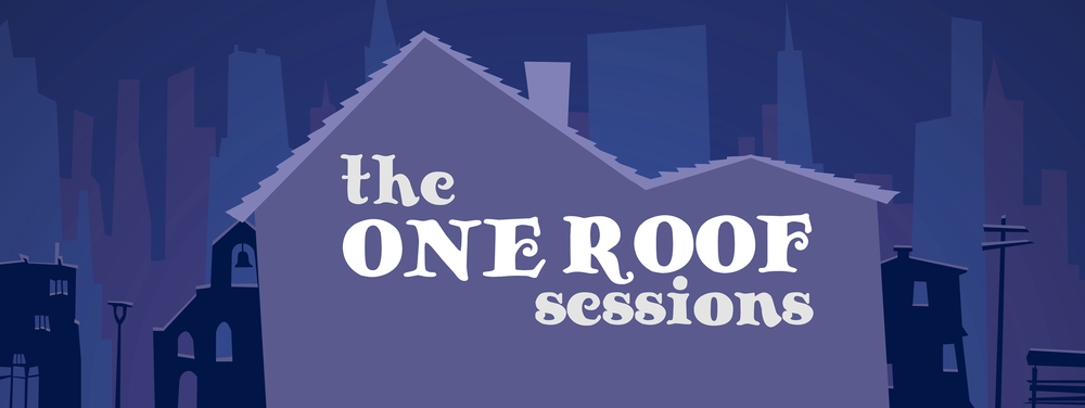 TheOneRoofSessions_banner.png