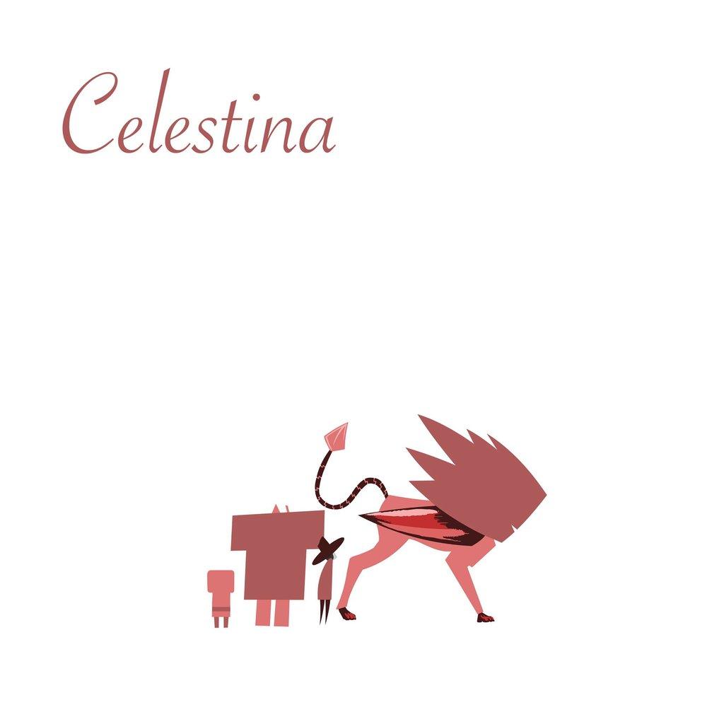 FranticRomantic_Celestina.jpg