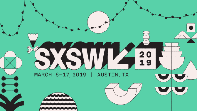 SXSW2019.png