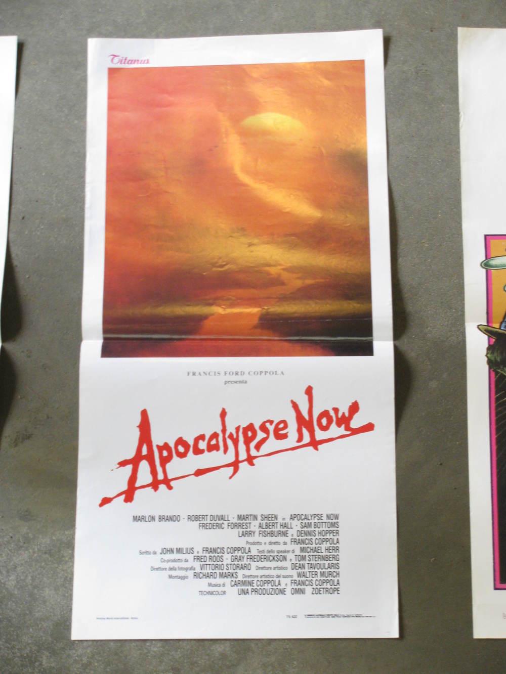 Apocalypse Now 1979.jpg