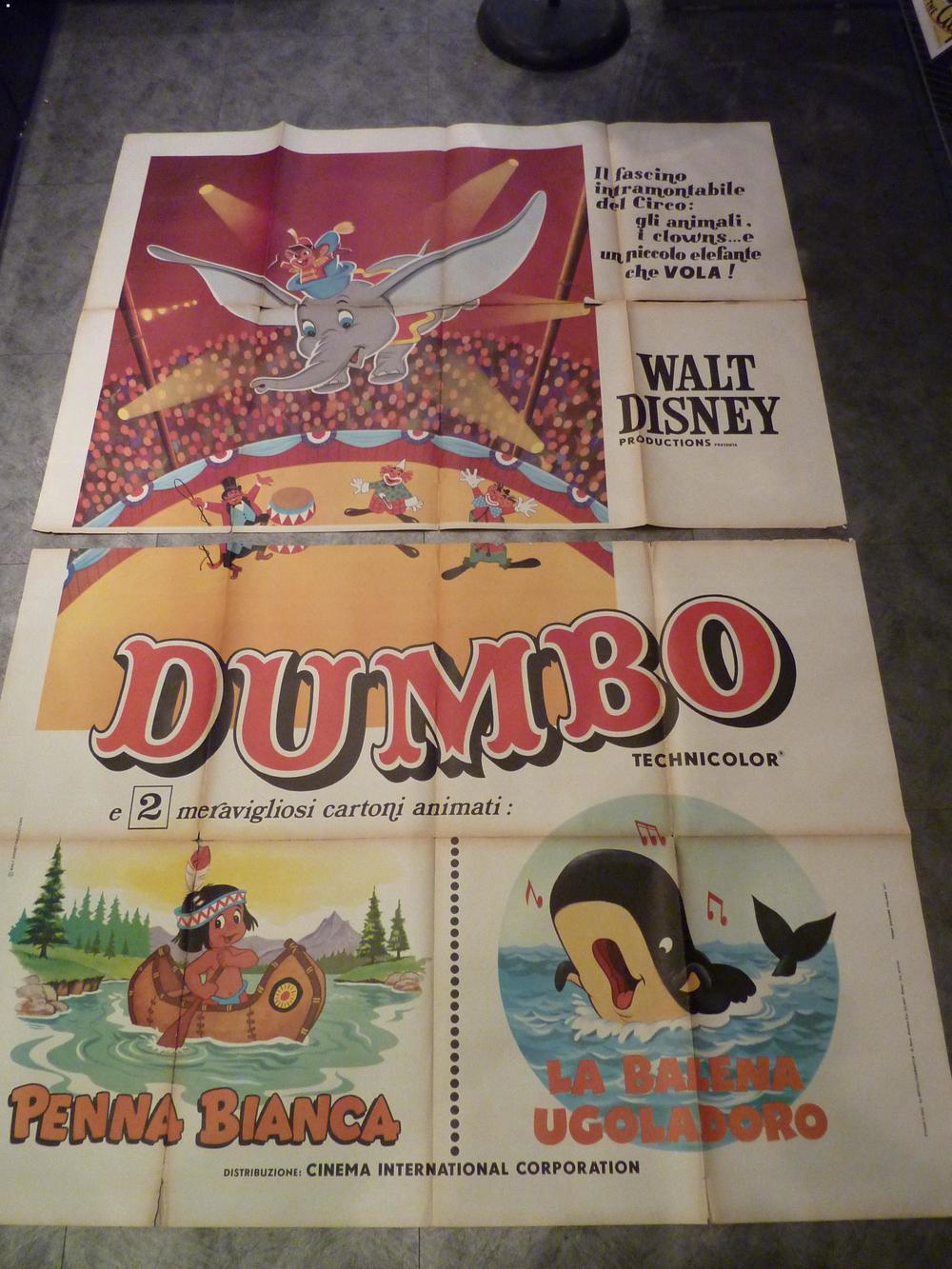 Dumbo Italian.jpg