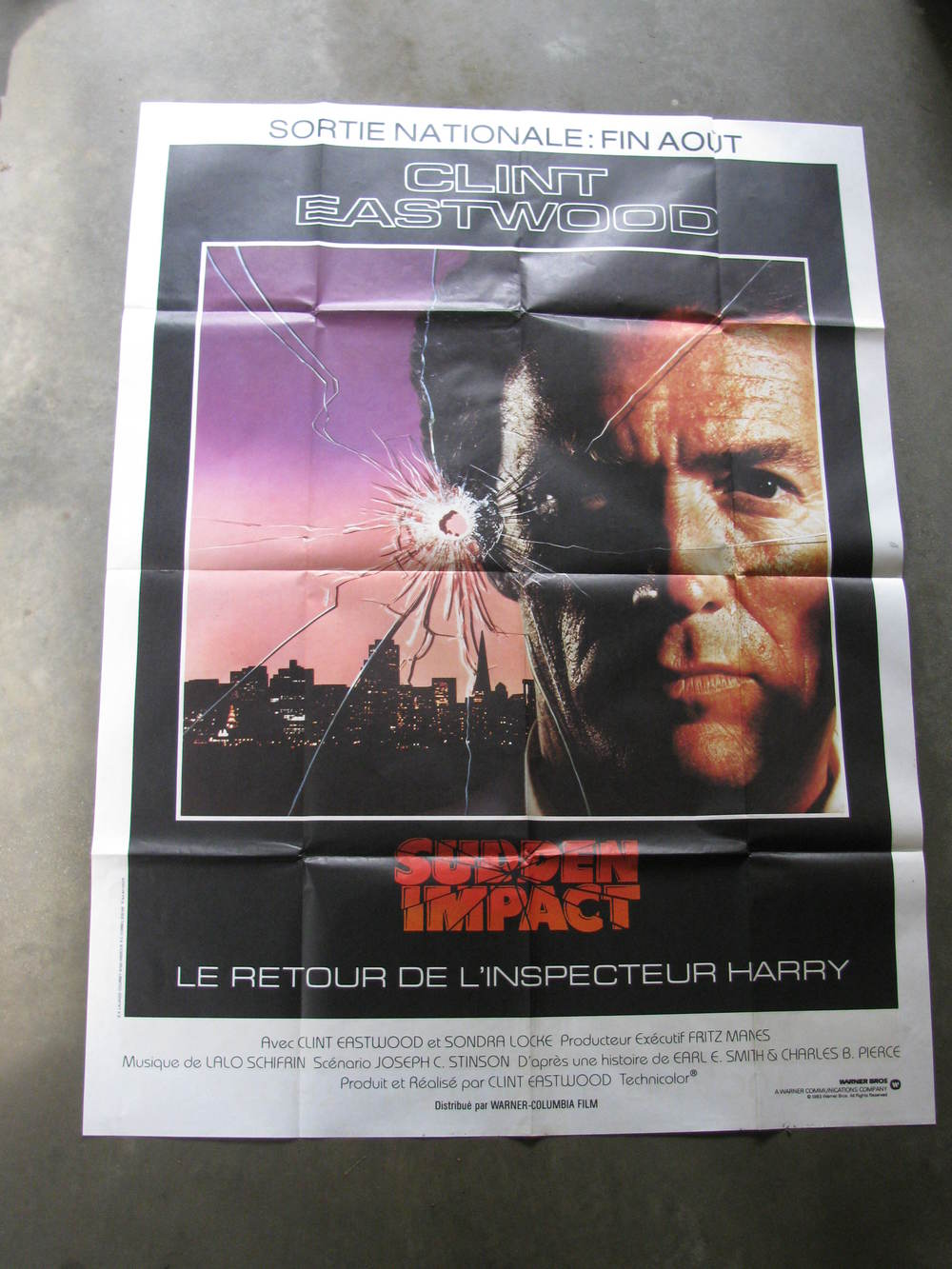Sudden Impact  1983.jpg
