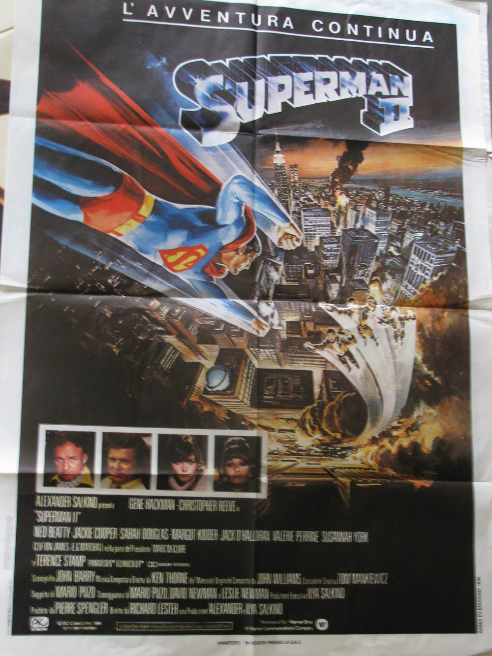 Superman 2 1980.jpg