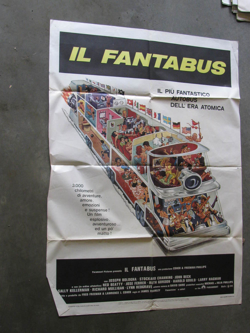 The Big Bus 1976 .jpg