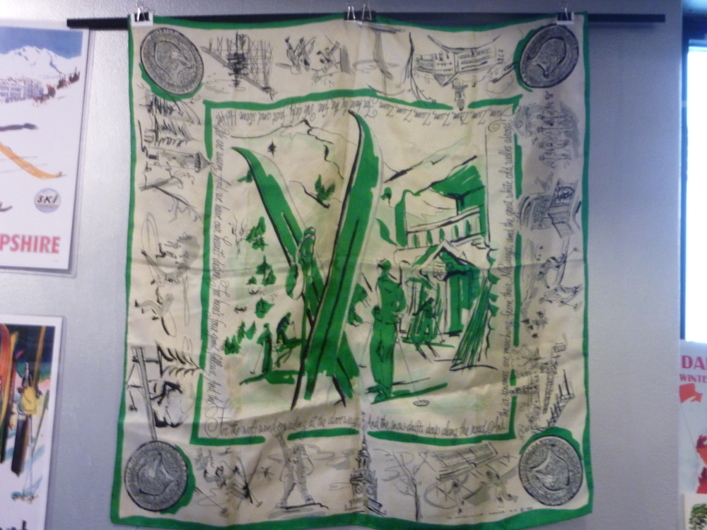 Dartmouth Scarf 1949 sold.JPG