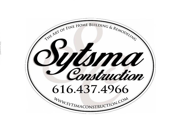 Sytsma LogoWhite wall.jpg
