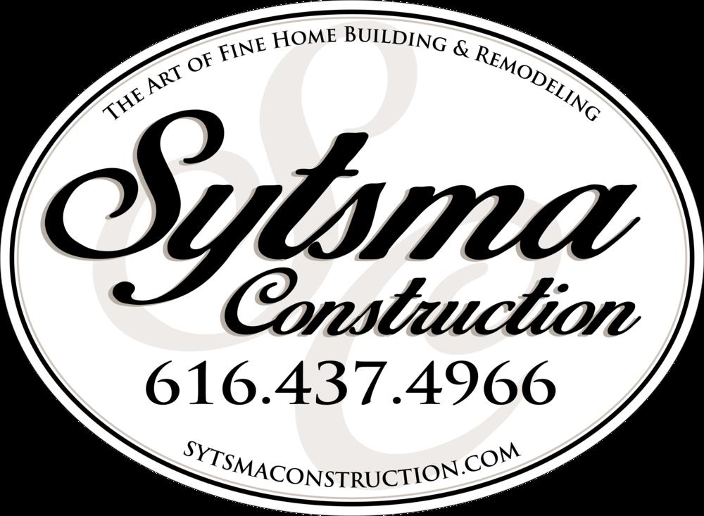 22x30 Sytsma DS worksite sign FINAL.png