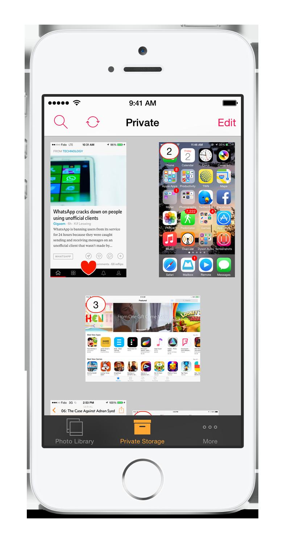 Screenshot++-PrivateStorage-InDevice-Beta1.png
