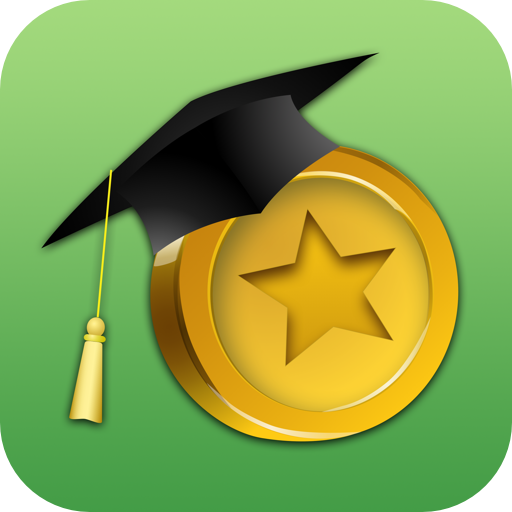 Academy Coins