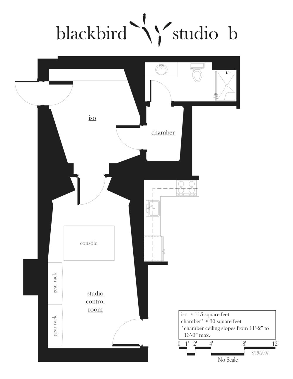 studio_b_layout.png