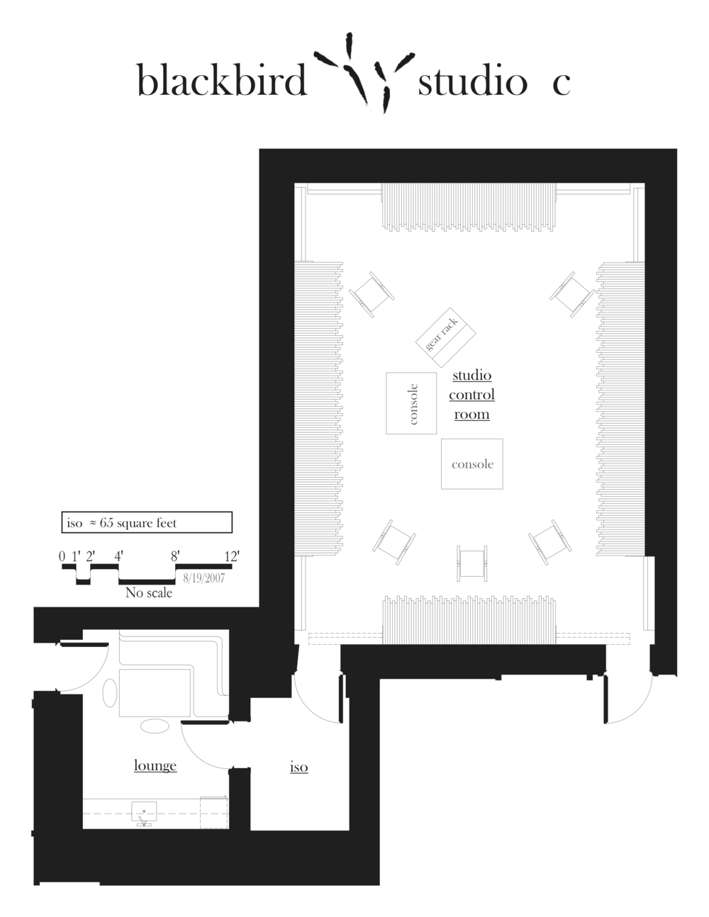 studio_c_layout.png
