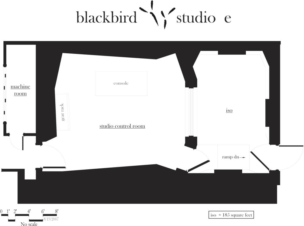 studio_e_layout.png