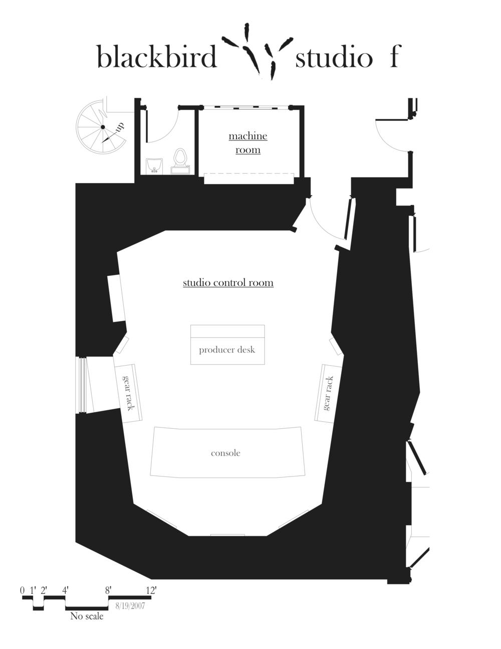 studio_f_layout.png