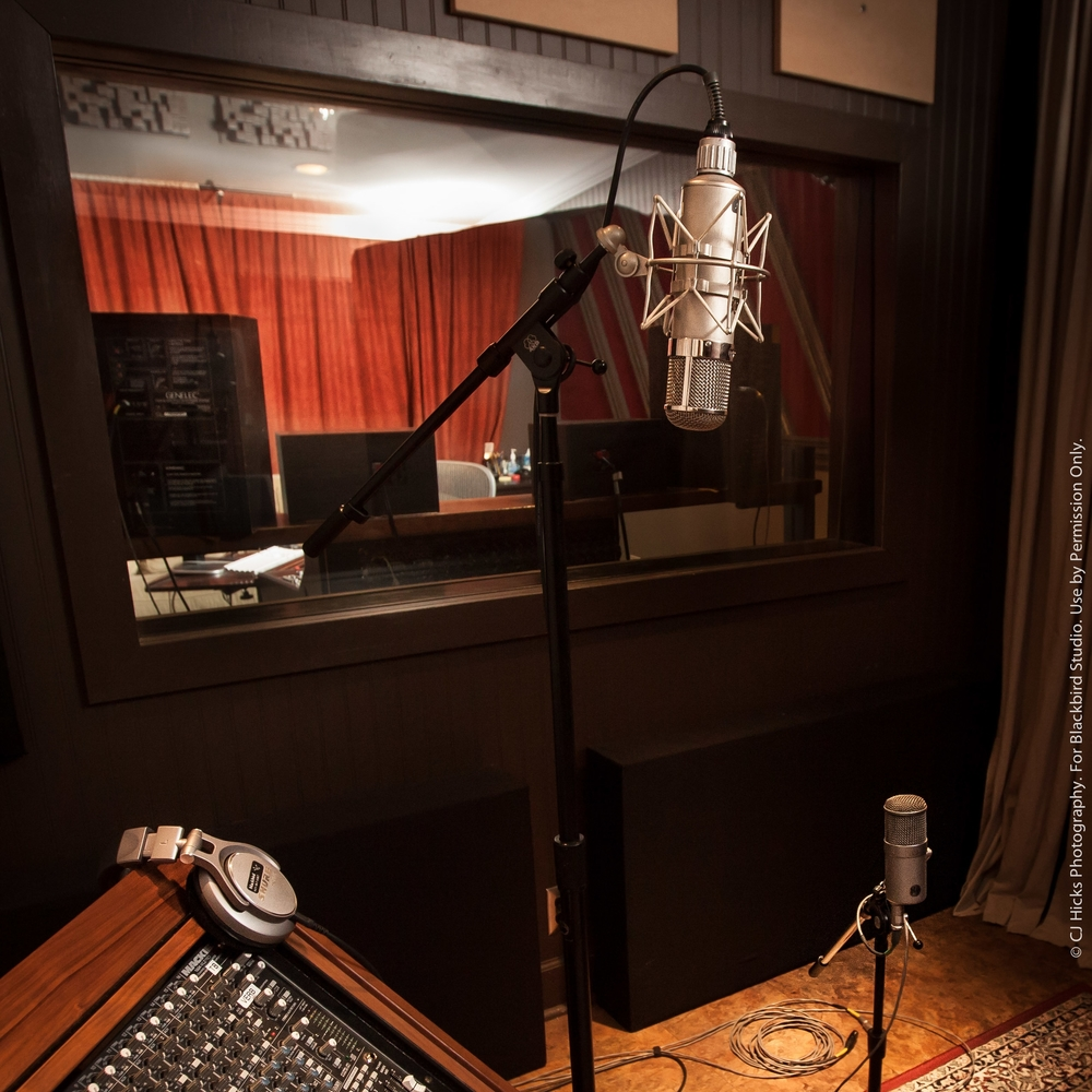Studio H LoRes-5857.jpg