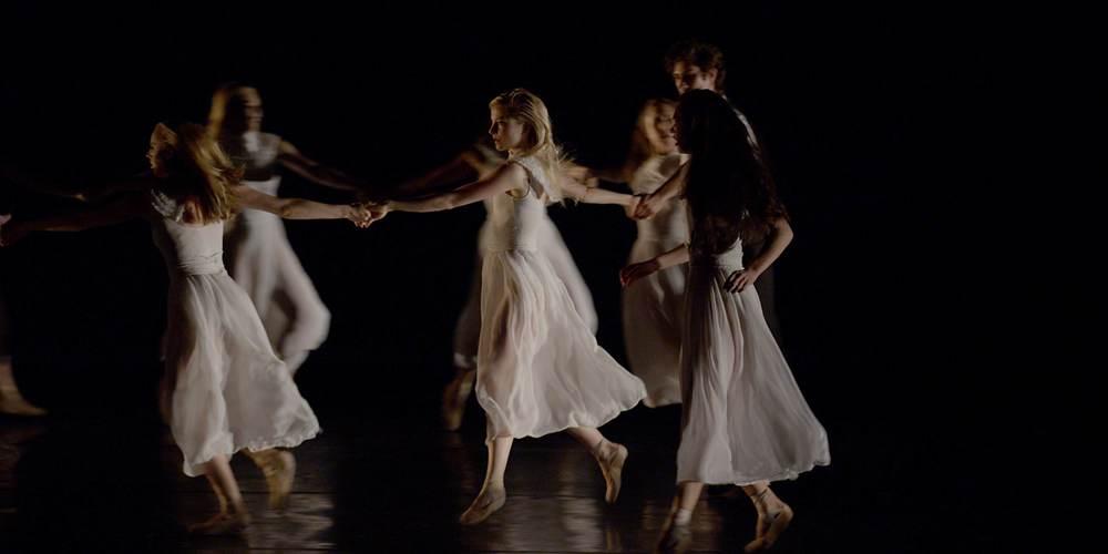 colony  |nextWAVEla | la ballet    hoto: jim doyle