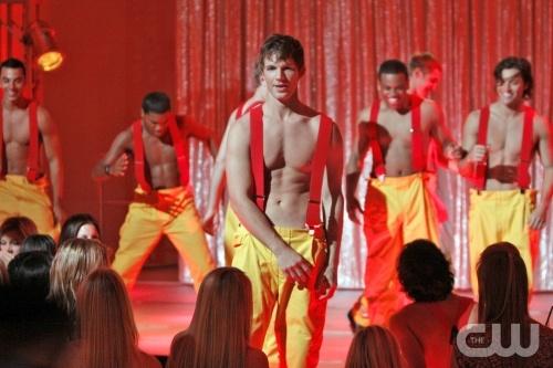 90210 | the bachelors