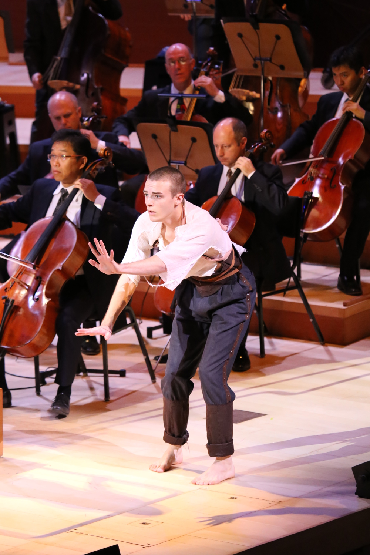 la phil | toyota symphonies for youth | britten    photo: craig matthews