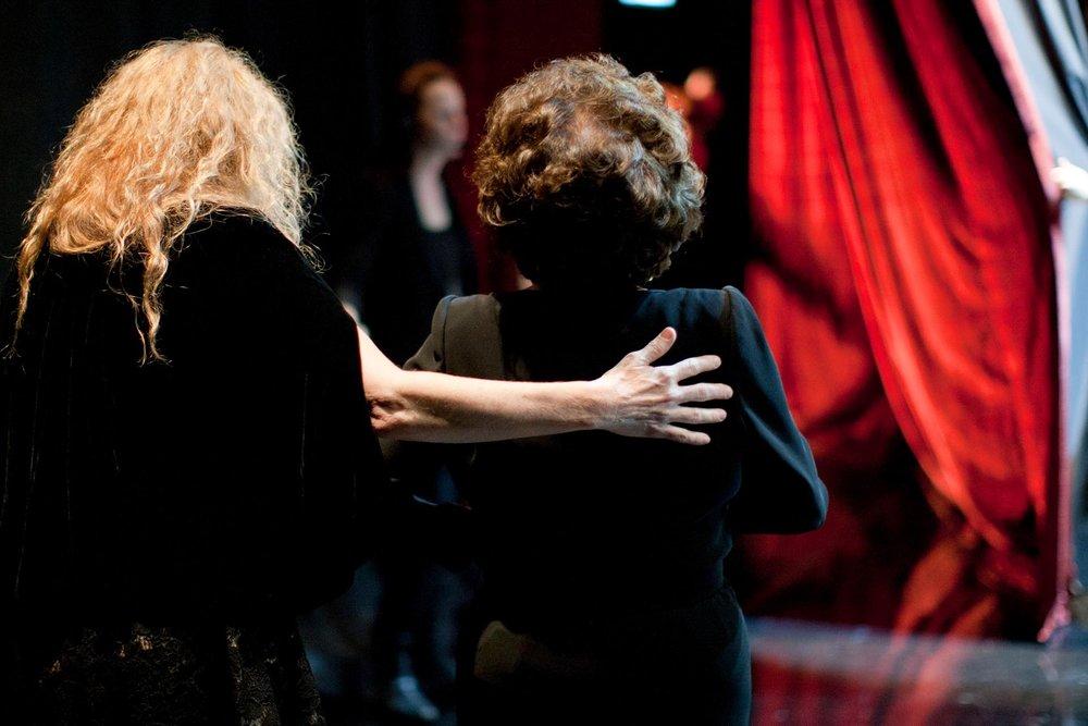 TraviataWEB_069.jpg