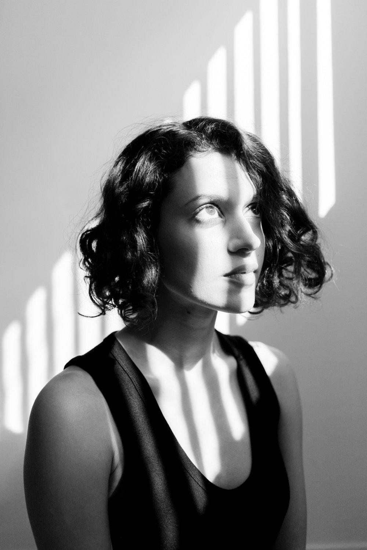Jessica Gadzinski - Lead