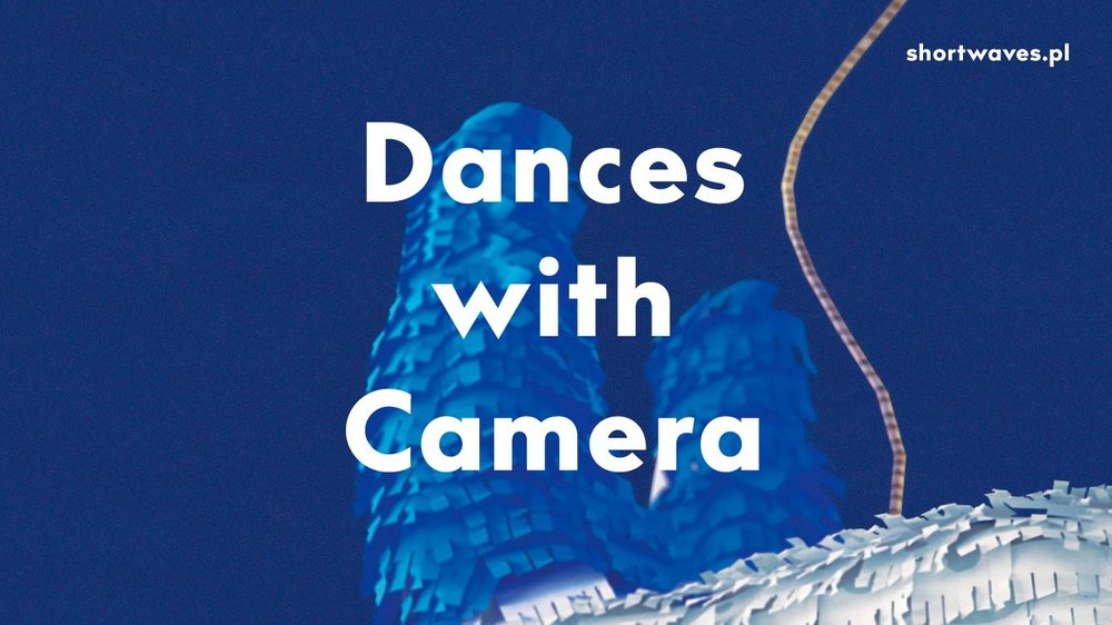 short waves dances with camera logo.jpg