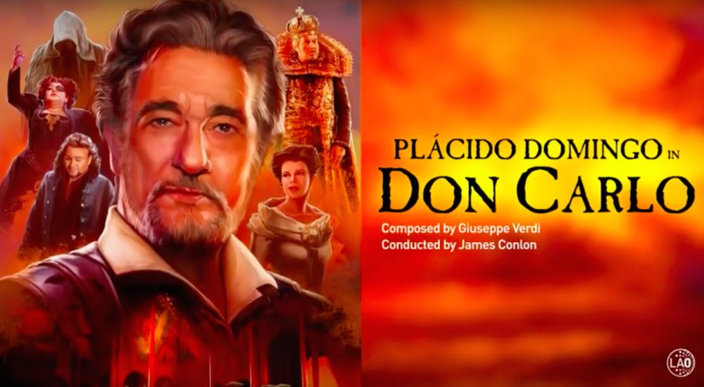 LAO Don Carlo 2018 poster (screenshot).png