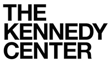 kennedy center logo crop.png