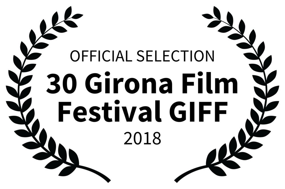 OFFICIAL SELECTION - 30 Girona Film Festival GIFF - 2018.png