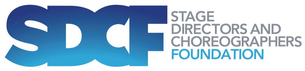 SDCF-NEW.jpg