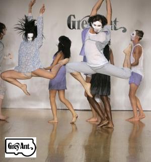 grey ant fashion show w logo.jpeg
