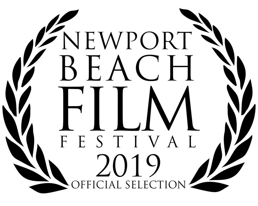 Newport Beach FF 2019 Laurels-BL.jpg