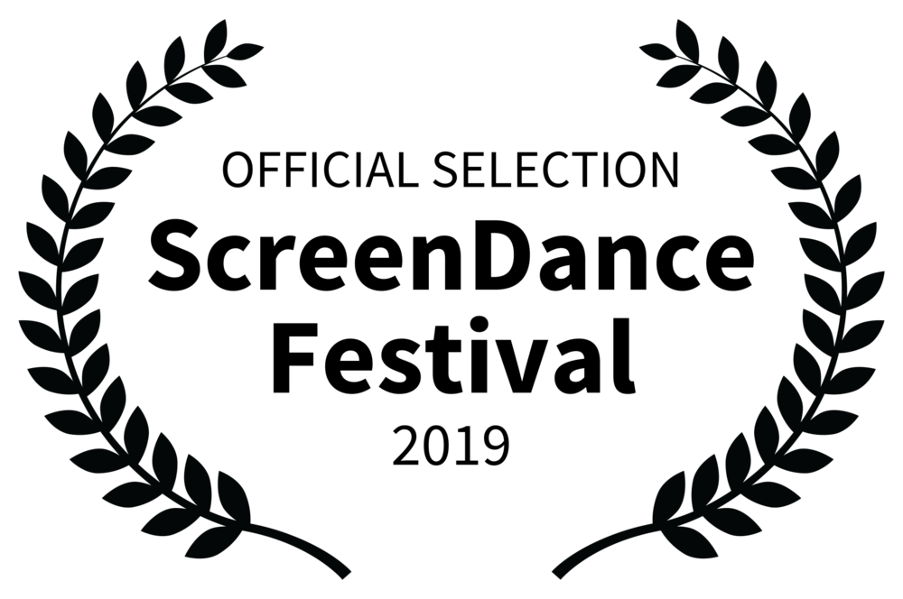 OFFICIAL SELECTION - ScreenDance Festival - 2019.png
